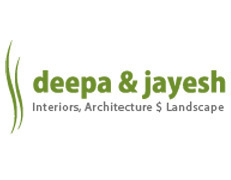 Deepa and Jayesh