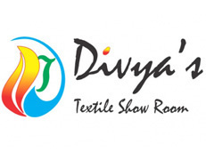 Divyas Showroom