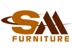 SM Furniture
